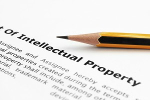 Brand Security Corp will protect your company's intellectual property